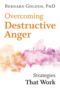 Anger Management Education